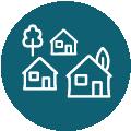 Vivre ensemble - Cohousing